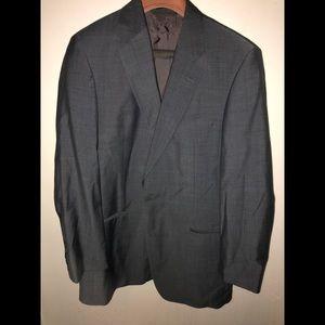 Hugo Boss - Sportcoat